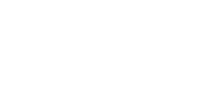 JLQ Technology logo